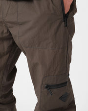 Utility Pant - Army