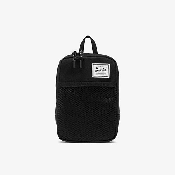 Sinclair Large - Black