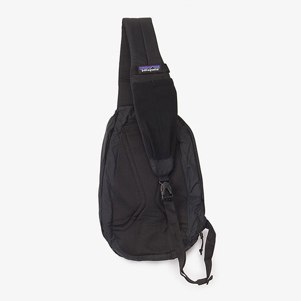 Ultralight Black Hole Sling - Black