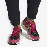 Adidas Originals - Yung-96 Chasm - Black/Hi-Res/Energy