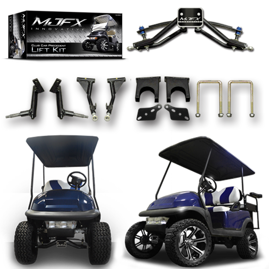 Cgr 912 2400 16 also Watch also 260761288211 further Tempesr Golf Cart Mag Wheels additionally Looking For Golf Cart Accessories Checkout Petes Golf Carts. on yamaha golf cart lift kits