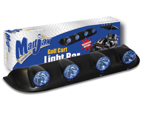 Off-Road Light Bar