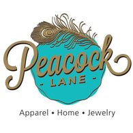 Peacock Lane Shop