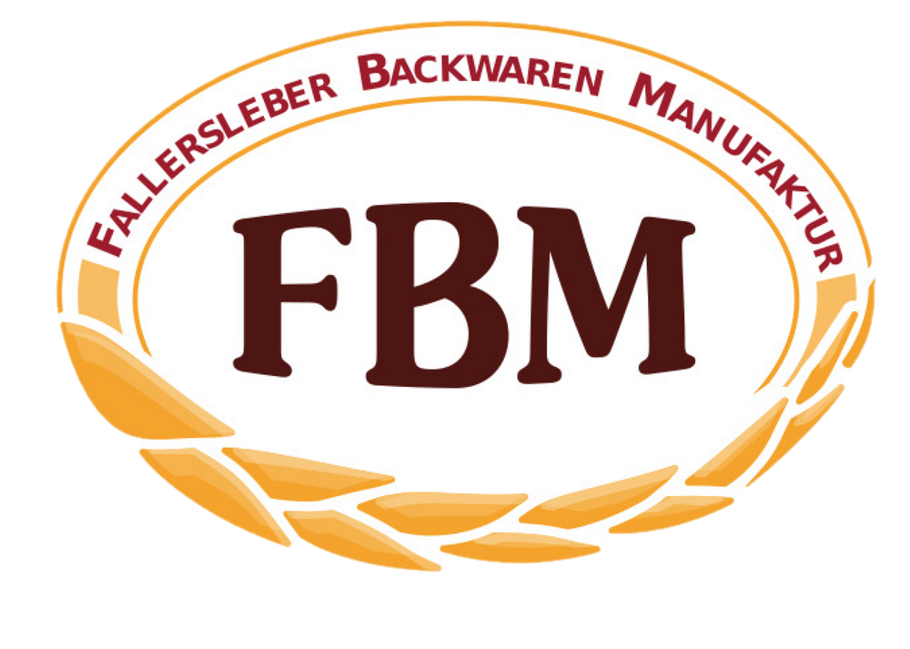 Fallersleber Backwaren Manufaktur