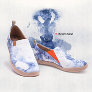 Music Chase