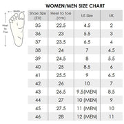 UIN Footwear Women -A Red Vival City- Women Canvas Casual Shoes Canvas loafers