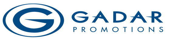 Gadar Clothing Programs