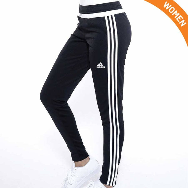 Women's Adidas Tiro 15 Training Pant