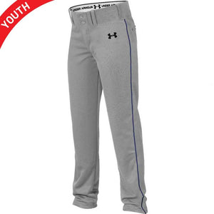 Youth UA Next Pants
