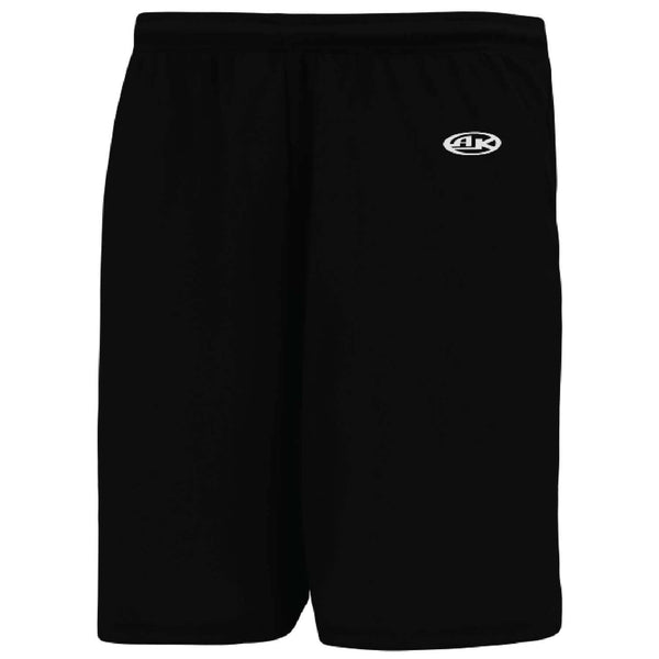 Youth Shorts