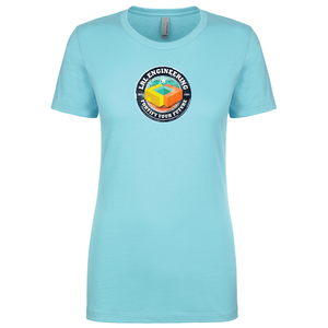 Women's RETRO Shirt