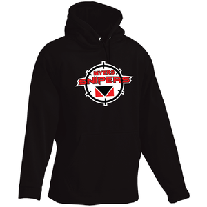 Kobe Youth Performance Hockey Hoodie