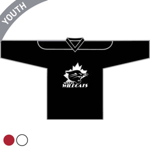 Youth Practice Jersey