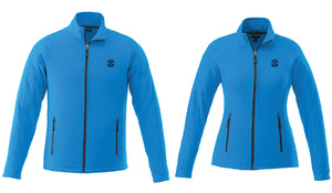 RIXFORD  POLYFLEECE JACKET