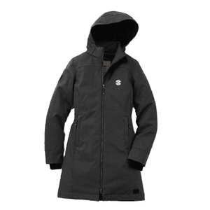 ROOTS NORTHLAKE JACKET