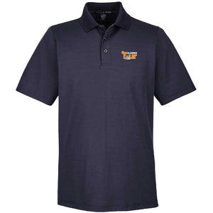 Men's Devon & Jones Performance Polo