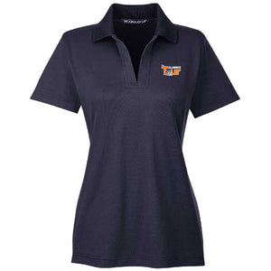 Women's Devon & Jones Performance Polo