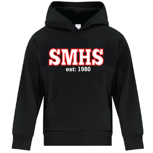 Youth SMHS Hoodie