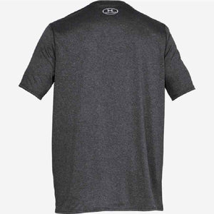 Men's UA Locker Tee