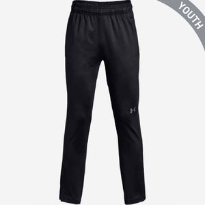 Youth UA Challenger Pants