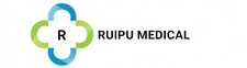 Zhengzhou Ruipu Medical Technology Co., Ltd.