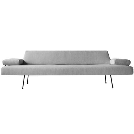 Adrian Pearsall Sofa 102-BH for Craft Associates Inc.