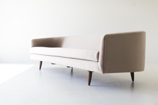 Modern Sofa - 1408 - The Rio!