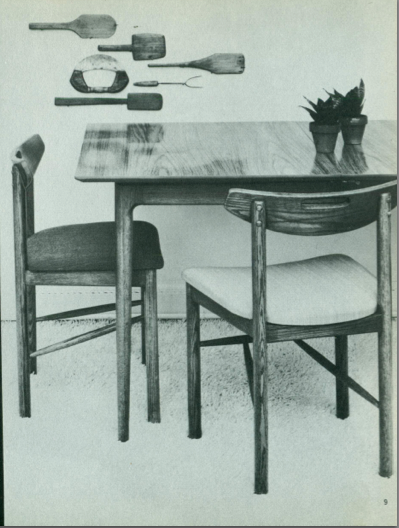 Lawrence-Peabody-Dining-Chair-Model-301-Nemschoff-The-Peabody-Collection-02