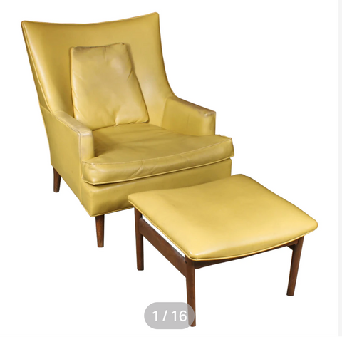 Lawrence-Peabody-High-Back-Lounge-Chair-Model-9203-Nemschoff-Peabody-Collection-03