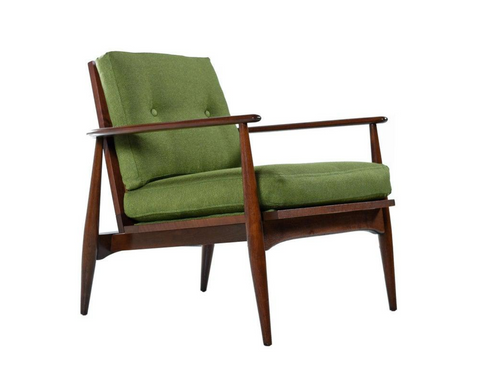 Lawrence-Peabody-Lounge-Chair-Model-913-Nemschoff-Peabody-Collection-02