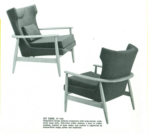Lawrence-Peabody-Lounge-Chair-Model-927-Nemschoff-Peabody-Collection-03