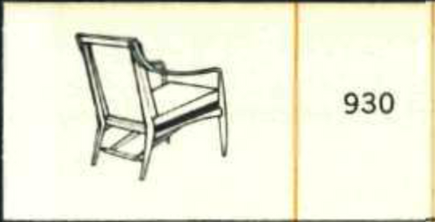 Lawrence-Peabody- Lounge-Chair-Model-930-Nemschoff-Peabody-Collection-02