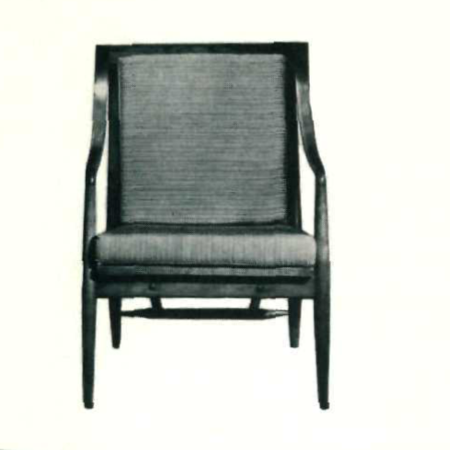 Lawrence-Peabody- Lounge-Chair-Model-930-Nemschoff-Peabody-Collection-03