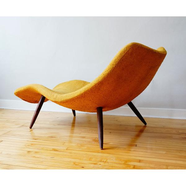 adrian-pearsall-chaise-lounge-chair-1828-c-craft-associates-inc-01