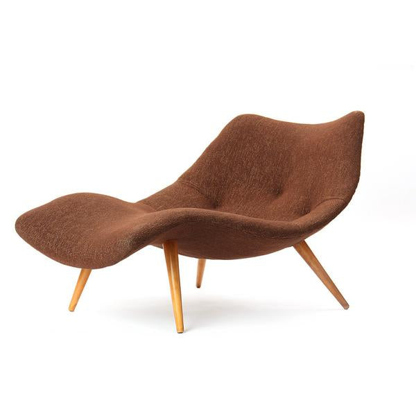 adrian-pearsall-contour-chaise-lounge-chair-1828-c-craft-associates-inc-01