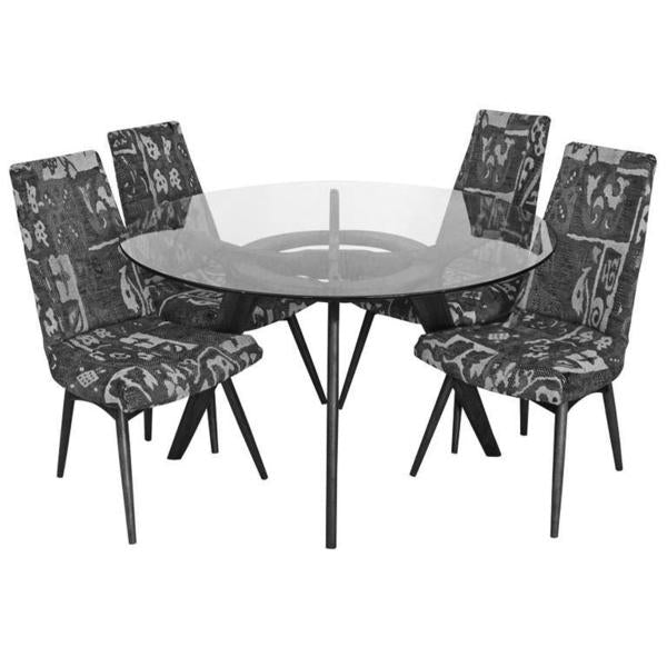 adrian-pearsall-dining-chairs-1613-craft-associates-inc-02