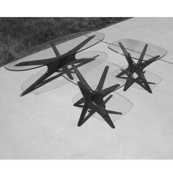 adrian-pearsall-oval-coffee-table-893-TGO-craft-associates-inc-02