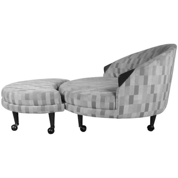 adrian-pearsall-reclining-chair-1717-RC-craft-associates-inc-03