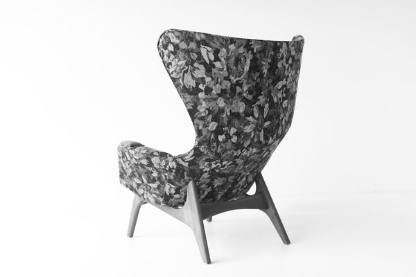 adrian-pearsall-wing-chair-2231-c-02