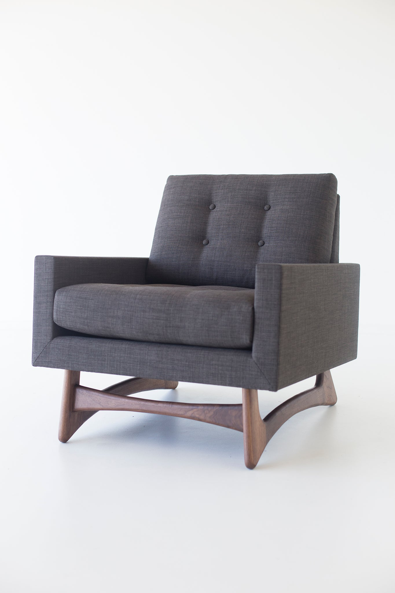 craft-associates-modern-lounge-chairs-1405-commercial-grey-fabric-07