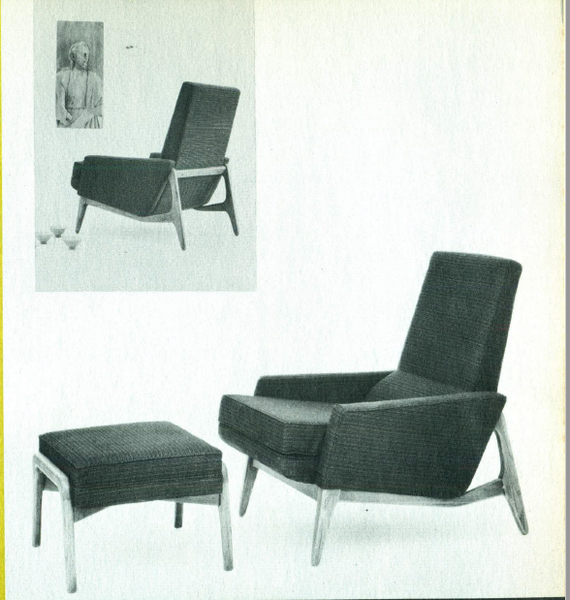 lawrence-peabody-high-back-lounge-chair-model-921-nemschoff-peabody-collection-02