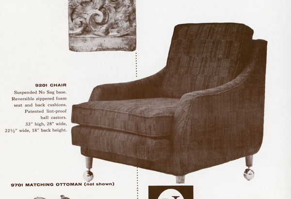 lawrence-peabody-lounge-chair-model-9201-ottoman-9702-nemschoff-peabody-collection-02