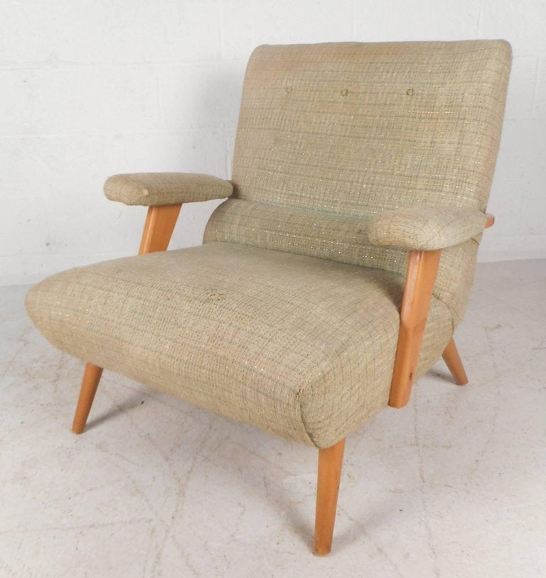 lawrence-peabody-open-arm-lounge-chair-ottoman-selig-02
