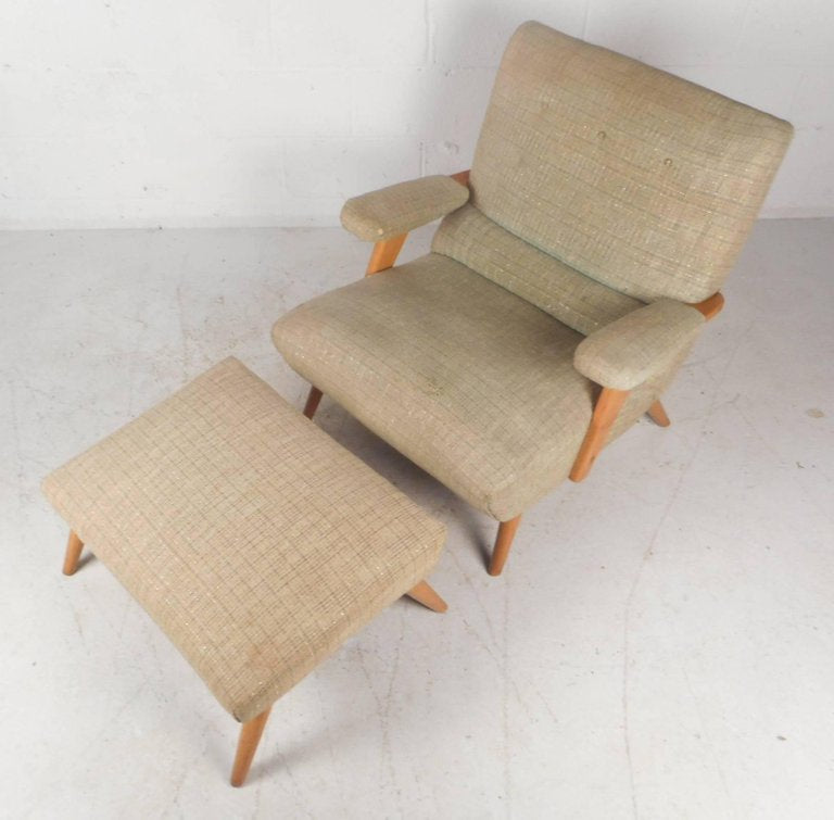 lawrence-peabody-open-arm-lounge-chair-ottoman-selig-03