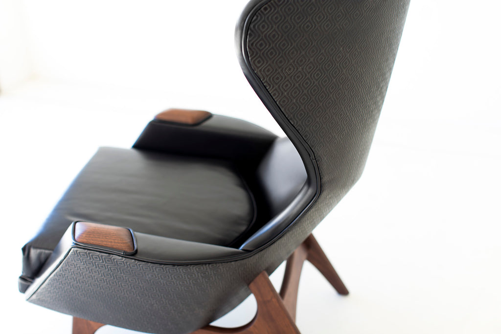 leather-wing-chair-1407-02