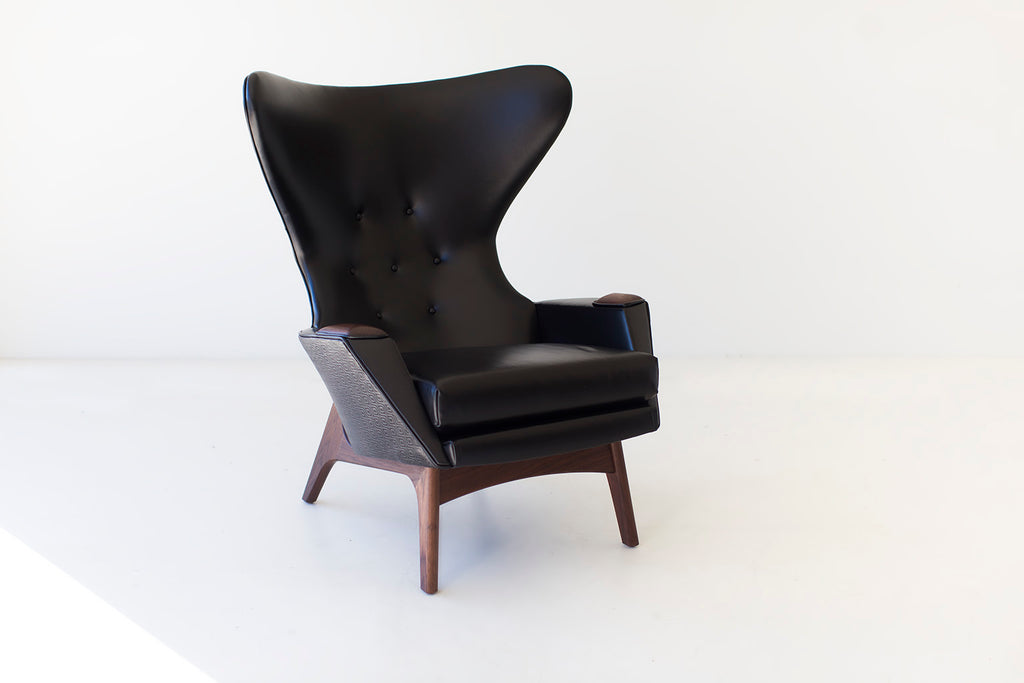 leather-wing-chair-1407-08