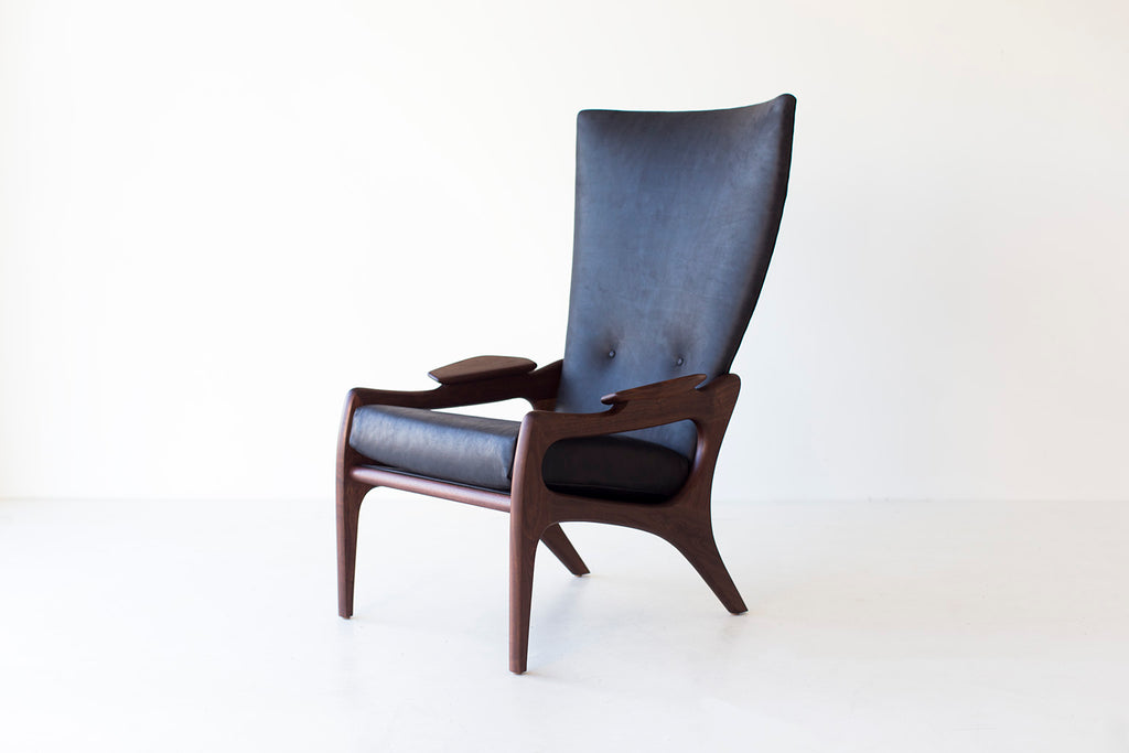 modern-arm-chair-oi-finish-01