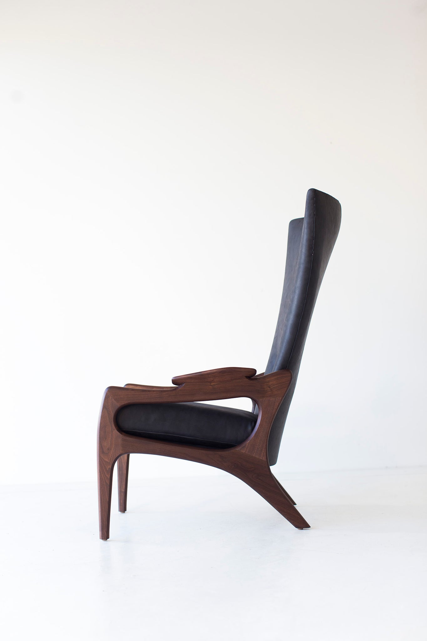 modern-arm-chair-oi-finish-02