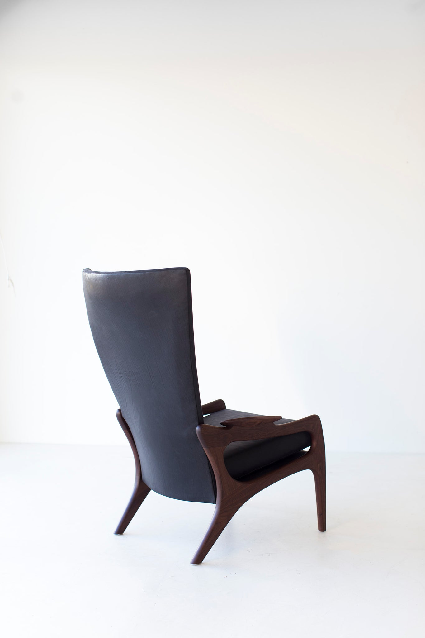 modern-arm-chair-oi-finish-04