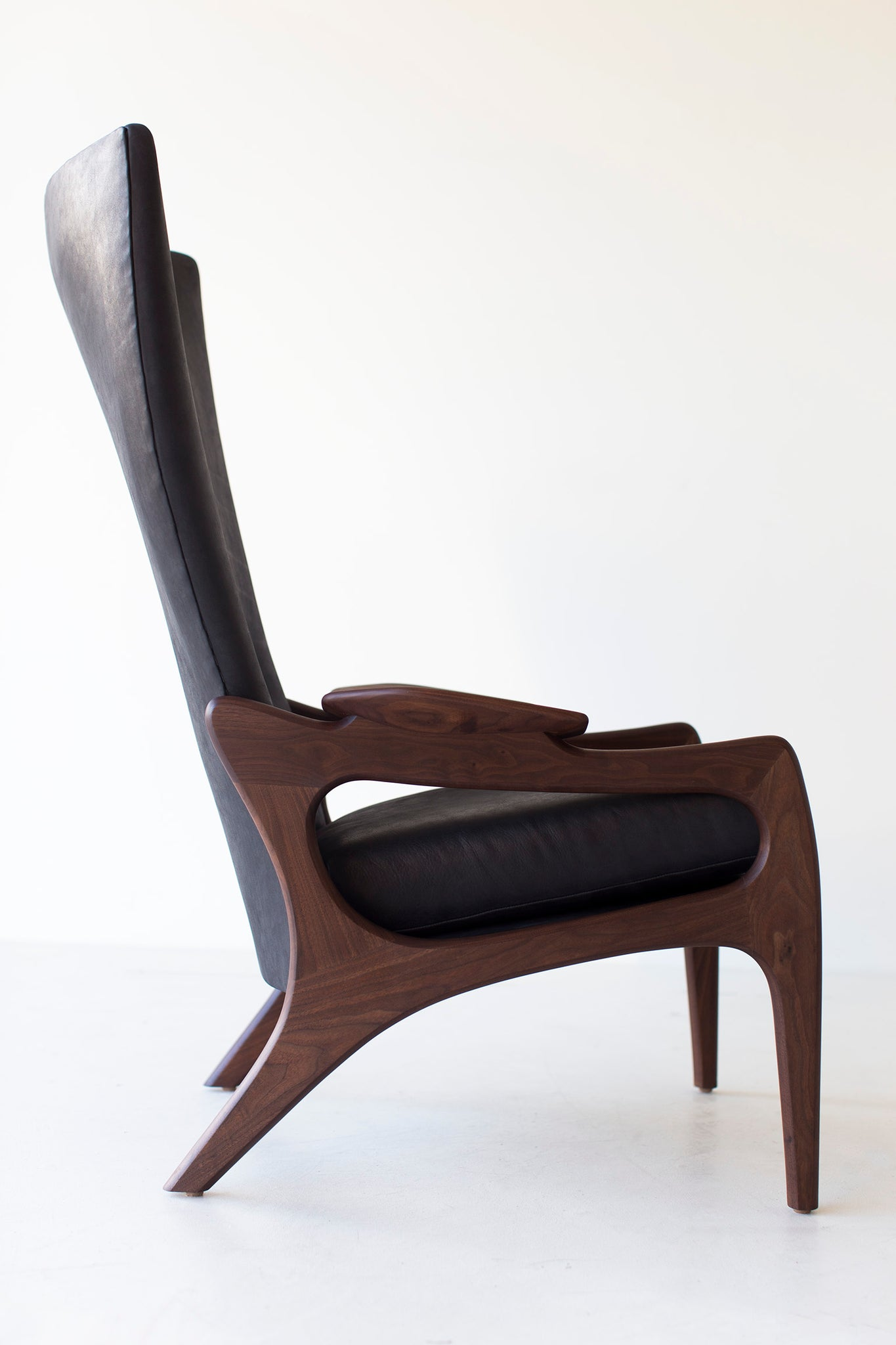 modern-arm-chair-oi-finish-0